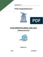 POA_2011_Memoria_EERSSA