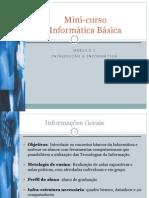 InfBasica