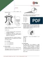 536_trigonometria_ita_2012_exercicios