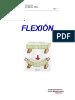 Flexion Final 2-GrupoA