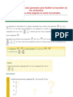 proporciones_geometricas
