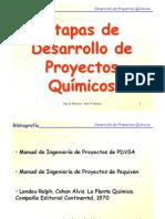 proyectos-101026084004-phpapp02