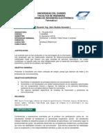 Programa Telematica I