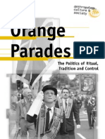 Bryan, Dominic_Orange Parades