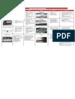 Defectologia en Soldadura Final (2)
