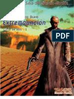 JMBM.extremauncion.aris1.BSdCF.ppr