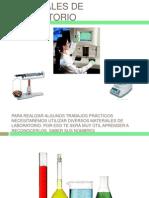 Materialesdelaboratorio Ppt2 110331235345 Fin