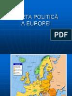 harta_politica