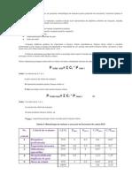 Studiu de Caz Privind Evaluarea Posturilor La Banca Comer CIA La Romana