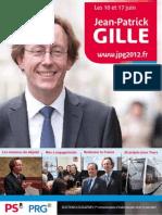JPG2012
