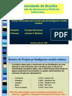 ProjetoBDG
