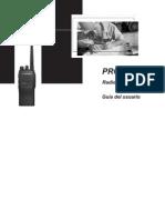 Manual+Motorola+Pro+5150