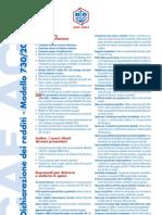 Elenco_Documenti_730_2012