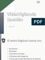 Video_Zacatlán