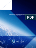 Dubai Airports Brochure_front FINAL