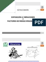 7a Sesion (2-Jul-10) Expo Sic Ion a Vibraciones y Factores cos