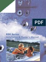 Sundance Spa 03850Man.pdf