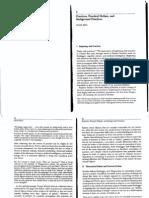 DavidGStern-18-PracticesPracticalHolismandBackgroundPractices