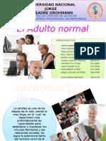 ADULTO Normal