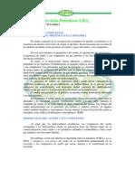 Estudios y Servicios Petroleros S.R.L.
