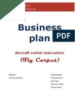 Business Plan (Final)