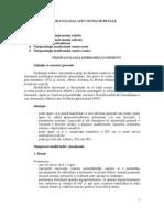 Curs 2- AP.renal