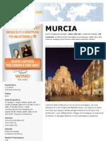 murcia_it