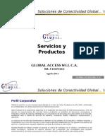 Presentación_Global Access WLL_04 05 2012