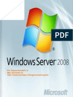 Manual Windows 2008 Server.pdf