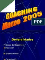 90678150-Coaching