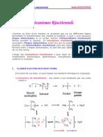 1-intermediaires-reactionnels-1