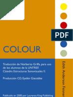 Color Anderson Feisner