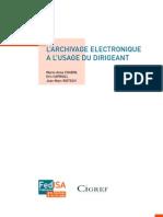 L_archivage_électronique