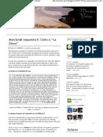 """62243188-Movidas-Varias-Marciniak-expuesta-II-Culto-a-""""La-Diosa"""""""