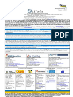 Ltinfrabond Prospectus Tranche 2