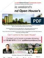 WestEnd Open House_May 19-20
