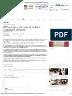 17-05-2012 SEP entregó 3 mil pares de lentes a estudiantes poblanos - RMV - www.pueblaonline.com.mx