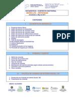 Documento_Medell_n_Antioquia___Mayo_11