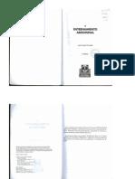 Libro Entrenamiento Abdominal - Javier Angulo Fernández