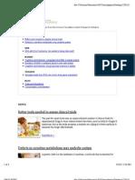 Newsletter 120515