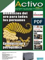 Revista ProActivo Nº 90