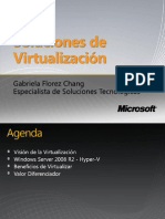 201202-Lima-GF
