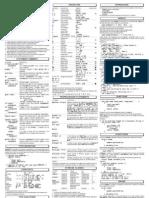 C összefoglaló táblázat (2002, 2 oldal)
