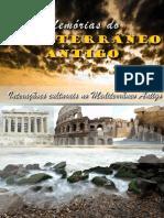 Memórias Do Mediterrâneo Antigo