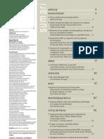 Teoría y Práctica de la Psicología Política. Universidad de Valencia. Adela Garzón Pérez. 2008.