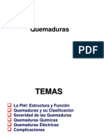 captulo16-emergenciasporquemaduras-091202203721-phpapp01