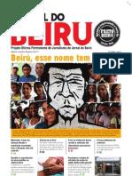 JORNAL DO BEIRÚ