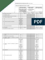 Tabela_Retribuicao_2012_DIRMA
