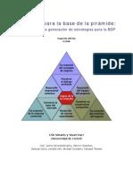 BOP Protocolo 2a. Edition 2008