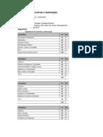Grade - Eng. Controle e Automação_Pitágoras